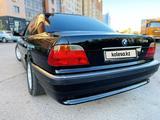 BMW 730 1994 года за 2 000 000 тг. в Шымкент – фото 5
