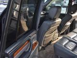 Lexus LX 470 2005 года за 7 500 000 тг. в Алматы