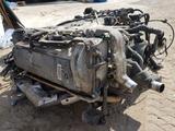 Двигатель Эстима Суперчарджер, V-2.4 литра за 250 000 тг. в Алматы