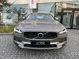 Volvo V90 2021 года за 31 420 000 тг. в Алматы – фото 2