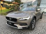 Volvo V90 2021 года за 31 420 000 тг. в Алматы