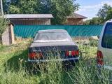 Mercedes-Benz S 280 1986 года за 1 350 000 тг. в Алматы – фото 5