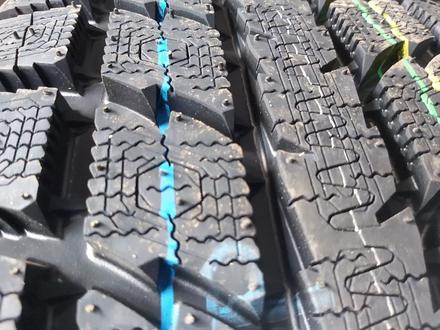 265/70r16 Японские шины TOYO Observe gsi5 2020год. за 44 400 тг. в Алматы – фото 5