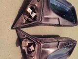 BMW боковые зеркало за 10 000 тг. в Тараз – фото 4