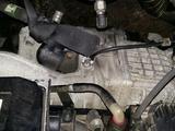 Компрессор надува м271 Мерседес 203 Mercedes w203 m271 за 85 000 тг. в Семей