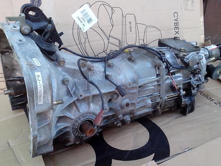 МКПП для Subaru Legacy за 100 000 тг. в Алматы – фото 3