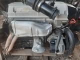 Мотор в комплекте каса комп рыпка ключ за 1 000 тг. в Тараз