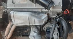 Мотор за 1 000 тг. в Тараз