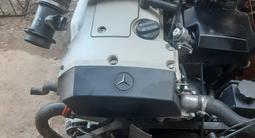 Мотор за 1 000 тг. в Тараз – фото 2