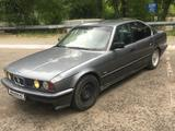 BMW 520 1991 года за 800 000 тг. в Костанай