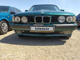 BMW 520 1992 года за 1 050 000 тг. в Тараз