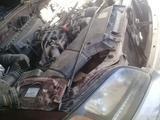 Двигатель за 230 000 тг. в Алматы