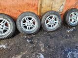 Хороши шины и диски за 150 000 тг. в Кокшетау