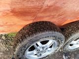 Хороши шины и диски за 150 000 тг. в Кокшетау – фото 5