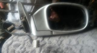 Зеркало на 20 за 5 000 тг. в Алматы
