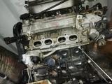 Двигатель из японии на виста ардео 3S D4 за 210 000 тг. в Алматы
