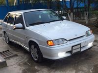 ВАЗ (Lada) 2114 (хэтчбек) 2013 года за 2 000 000 тг. в Кызылорда