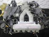 Двигатель TOYOTA 1JZ-GE контрактный за 367 000 тг. в Кемерово