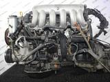 Двигатель TOYOTA 1JZ-GE контрактный за 367 000 тг. в Кемерово – фото 2