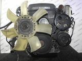 Двигатель TOYOTA 1JZ-GE контрактный за 367 000 тг. в Кемерово – фото 3