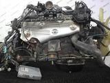 Двигатель TOYOTA 1JZ-GE контрактный за 367 000 тг. в Кемерово – фото 4