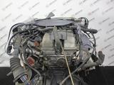 Двигатель TOYOTA 1JZ-GE контрактный за 367 000 тг. в Кемерово – фото 5