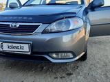 Daewoo Gentra 2013 года за 3 300 000 тг. в Кызылорда