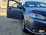 Daewoo Gentra 2013 года за 3 300 000 тг. в Кызылорда – фото 2
