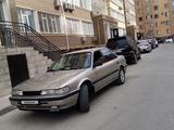 Mazda 626 1992 года за 700 000 тг. в Жанаозен – фото 2