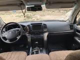 Toyota Land Cruiser 2009 года за 16 000 000 тг. в Актау – фото 4