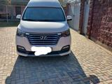 Hyundai Starex 2019 года за 23 000 000 тг. в Алматы