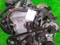 Двигатель Toyota Camry 40 (тойота камри 40) за 57 000 тг. в Алматы