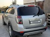 Chevrolet Captiva 2013 года за 6 300 000 тг. в Нур-Султан (Астана) – фото 5