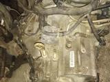 Акпп коробка SLXA двигатель за 150 000 тг. в Нур-Султан (Астана)