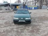 Nissan Primera 1997 года за 1 250 000 тг. в Алматы