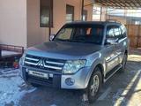 Mitsubishi Pajero 2007 года за 8 000 000 тг. в Кызылорда – фото 4