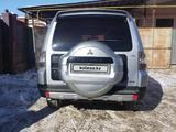 Mitsubishi Pajero 2007 года за 8 000 000 тг. в Кызылорда – фото 5