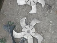 Вентиляторы охлаждения за 7 000 тг. в Семей