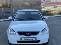 ВАЗ (Lada) Priora 2172 (хэтчбек) 2014 года за 2 400 000 тг. в Караганда