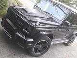 Mercedes-Benz G 350 1994 года за 6 500 000 тг. в Алматы – фото 2