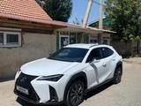 Lexus UX 200 2019 года за 16 500 000 тг. в Шымкент