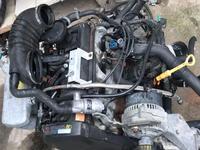 Ауди 2.0 инжектор за 150 000 тг. в Кокшетау
