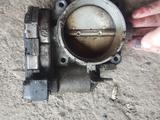 Дроссельная заслонка 112двигатель за 25 000 тг. в Кокшетау