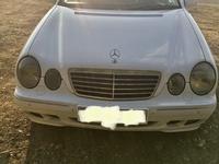 Mercedes-Benz E 280 2000 года за 4 800 000 тг. в Нур-Султан (Астана)