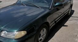 Hyundai Sonata 1997 года за 1 800 000 тг. в Семей – фото 2
