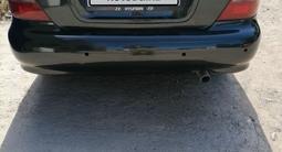 Hyundai Sonata 1997 года за 1 800 000 тг. в Семей – фото 3