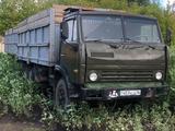 КамАЗ  5320 1983 года за 5 000 000 тг. в Павлодар