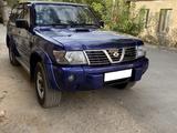 Nissan Patrol 2000 года за 3 800 000 тг. в Кызылорда – фото 3