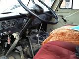 УАЗ Буханка 1991 года за 1 350 000 тг. в Талдыкорган – фото 2