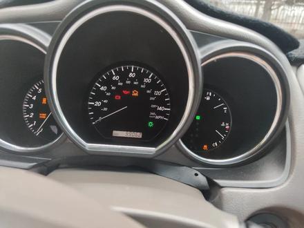 Lexus RX 350 2007 года за 6 800 000 тг. в Алматы – фото 28